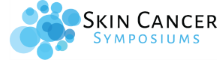 Logo-Skin-Cancer-Symposiums-small.png#asset:3595