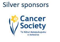 Cancer-Society.PNG#asset:2854