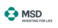 MSD-small.png#asset:3933